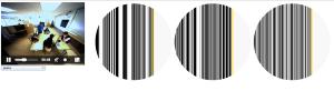 Screen Shot 2014-10-20 at 5.14.04 PM