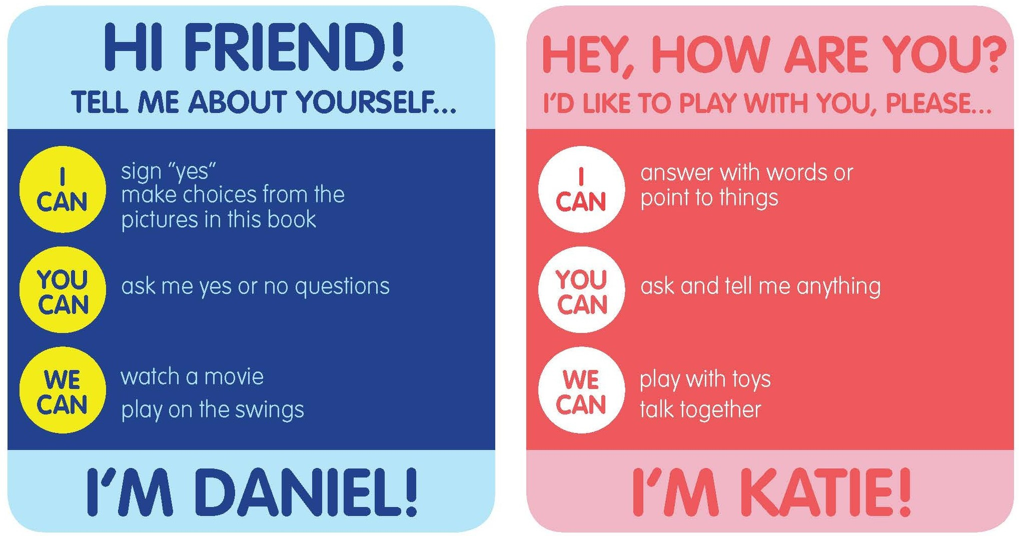 SocialAtlasExamples_Page_1