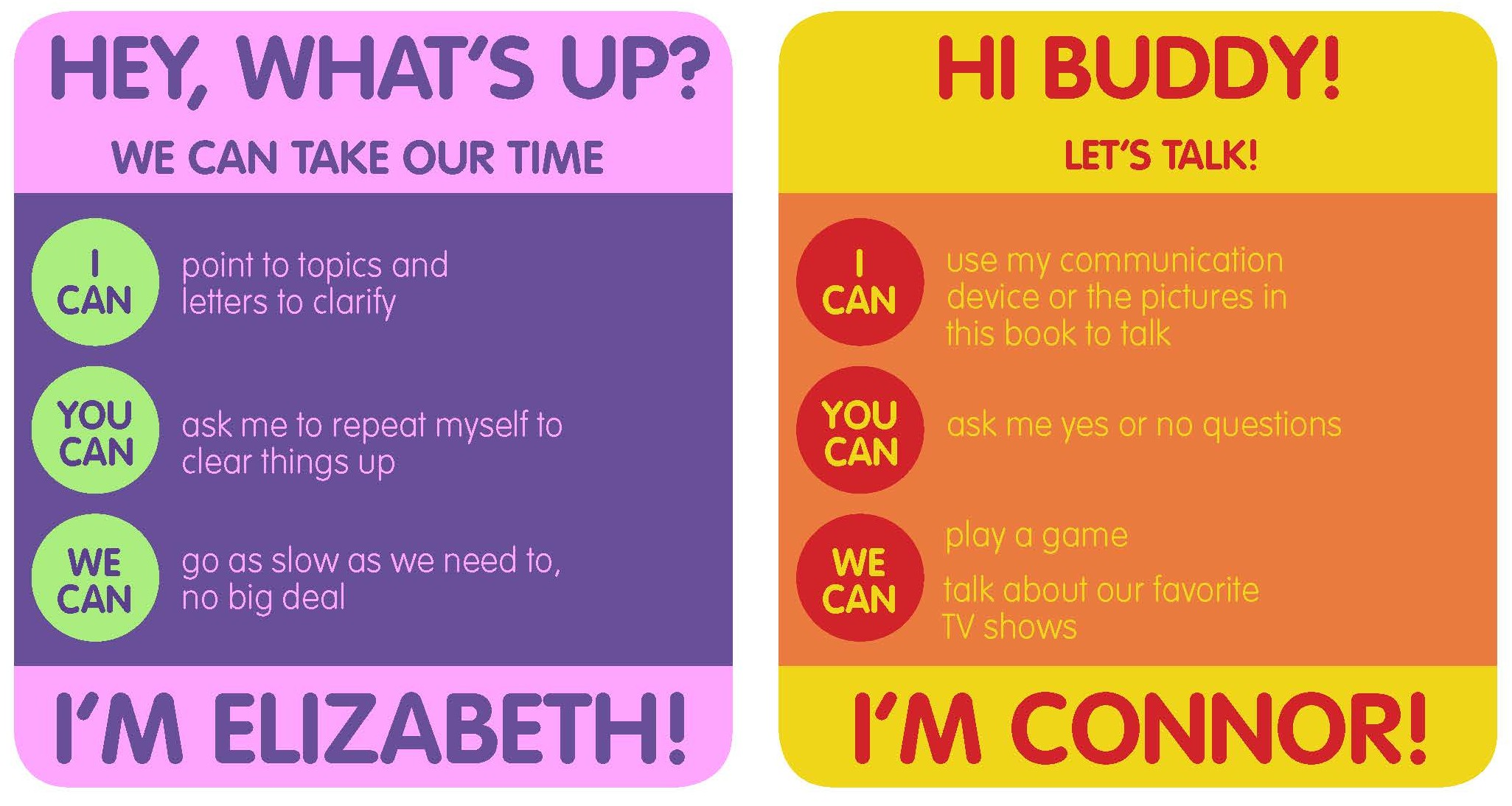 SocialAtlasExamples_Page_2